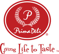Prima Deli Franchise Business Opportunity