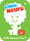 Interview with Little Neuro Tree Franchisor