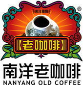 Nanyang Old Coffee Franchise Business Opportunity