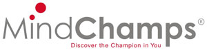 Interview With MindChamps Franchisor