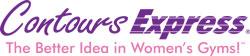 FS-ContoursExpress-Logo