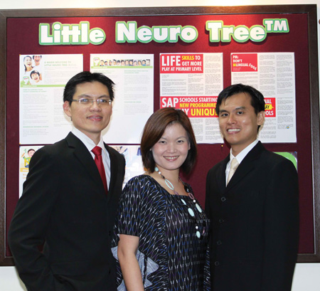 LittleNeuroTree-Franchisee-01