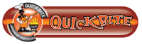 QuickBite Franchise Business Opportunity