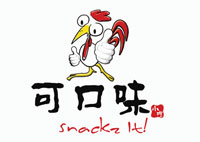 Snackz It! Franchise Business Opportunity