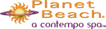 Planet Beach Franchise Opportunity