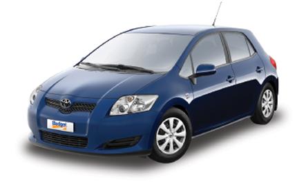 Budget-Rent-a-car2