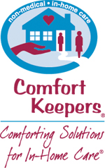 Comfort Keepers Franchise Business Opportunity