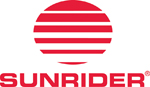 Sunrider Franchise Business Opportunity