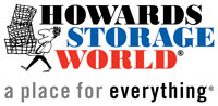 Howards Storage World Franchise Business Opportunity