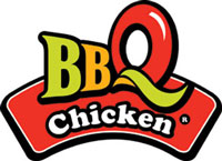 BBQ Chicken Franchise Business Opportunity