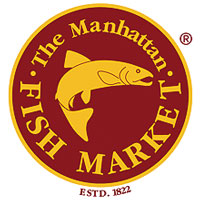 The Manhattan FISH MARKET Franchise Business Opportunity