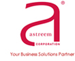 Astreem Corporation