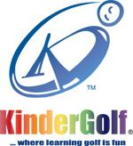 KinderGolf Franchise Business Opportunity