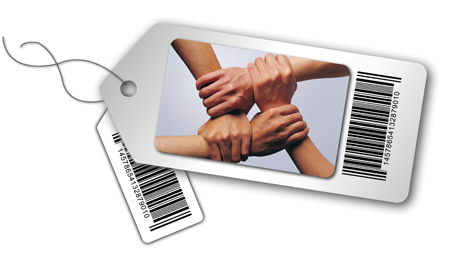 Retail Branding and Franchising Working Hand In Hand