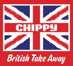 Chippy Franchise Business Opportunity