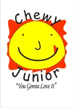 Chewy Junior Franchise Business Opportunity
