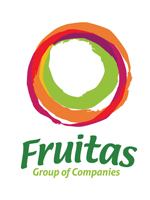 Fruitas Group Incorporated Franchise Opportunity