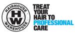 HairhouseWarehouse-Logo
