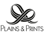 Plains & Prints Franchise Opportunity