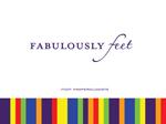 Fabulously Feet Franchise Business Opportunity
