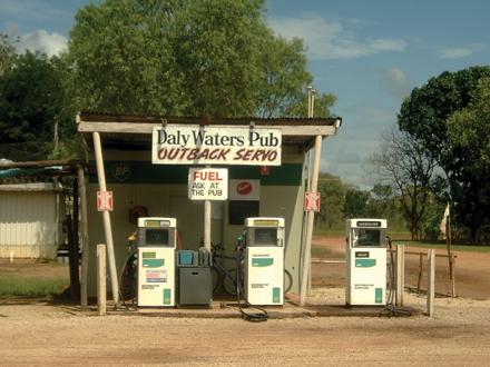 old-petrol-station