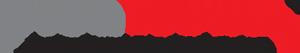Logo-EtonHouse_Education Group logo